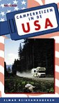 Cover of Travelling with a Camper in the USA)