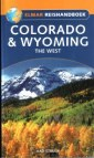 REISHANDBOEK COLORADO & WYOMING